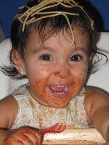 baby-spagett260x300i
