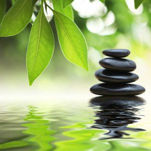 медитация равновесия