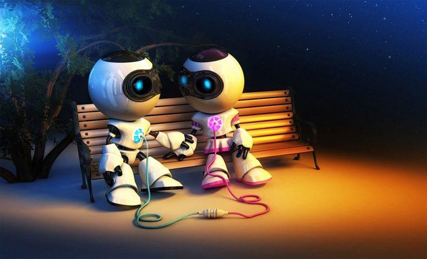 robot-loveWeb