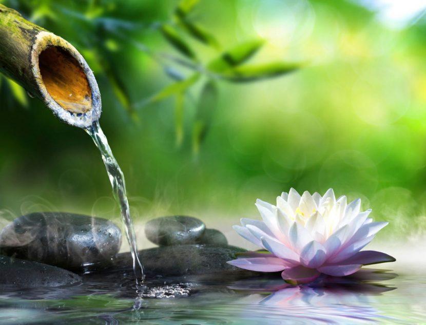 медитация надабрама