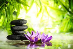 хридайя медитация
